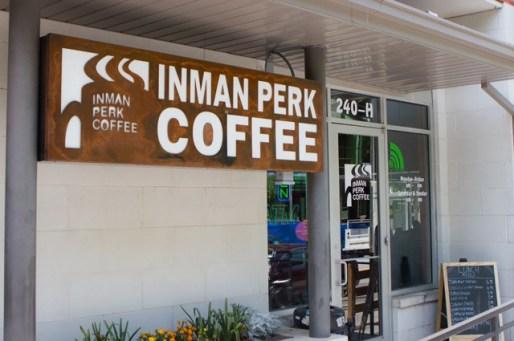 inman-perk-exterior