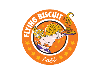 flying-biscuit