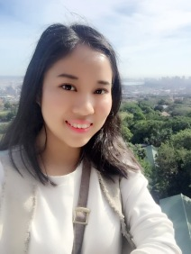 MiaZhong.JPG